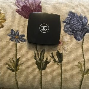 Authentic Chanel Les 4 Ombres Tentation Cuivree